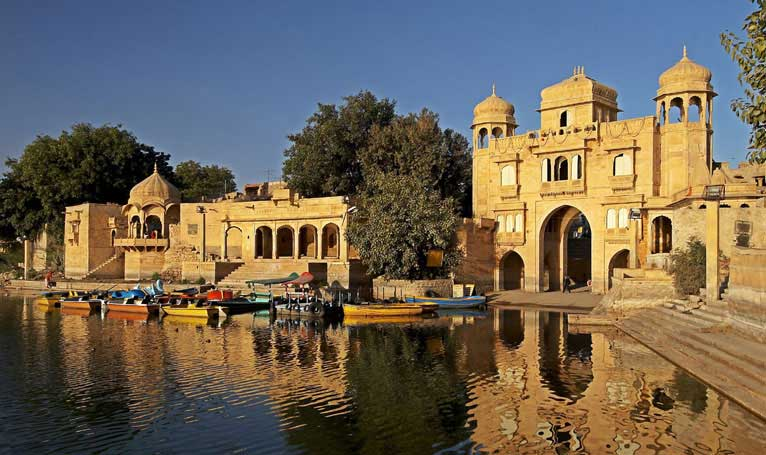 Jaisalmer Tour Package | Jodhpur Tour Package | Udaipur Tour Package