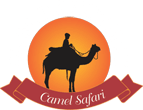 Real Desert Man Camel Safari