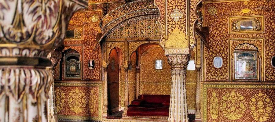 havelis-of-jaisalmer-rajasthan