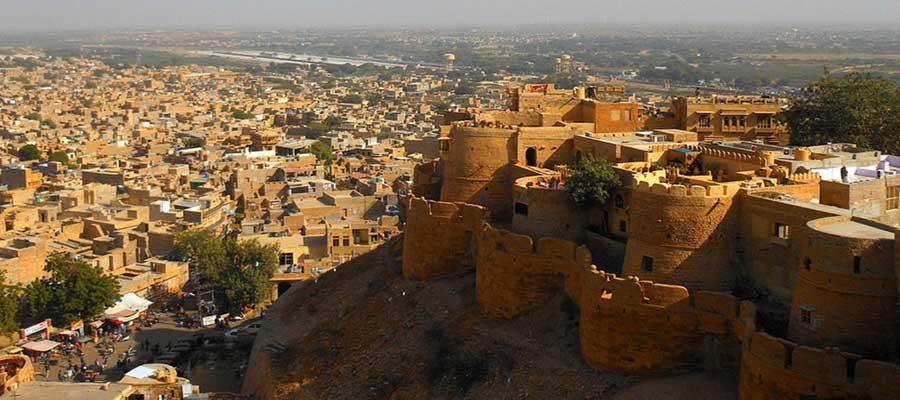 jaisalmer-fort-rajasthan-india