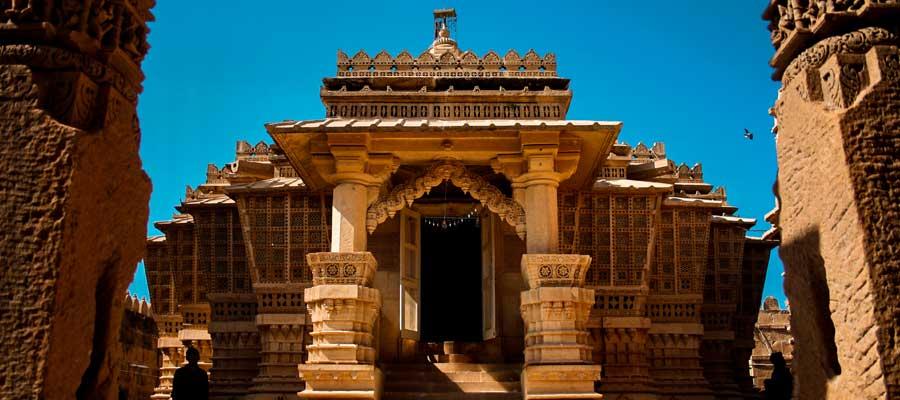 lodurva-jain-temple