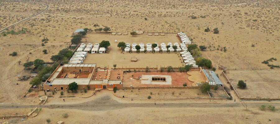 rajasthan-desert-safari-camps